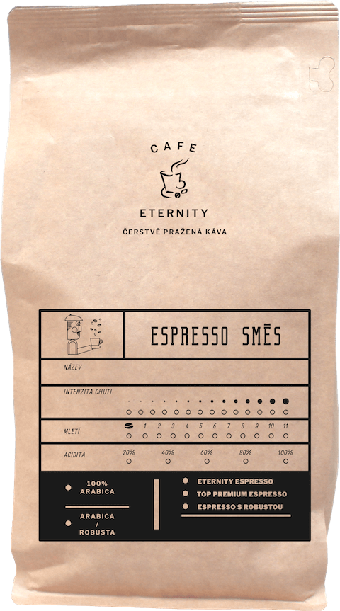 espresso-front.png
